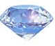 Diamant-100px